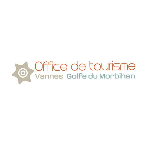 Site officiel du roue waroch - Sarzeau office de tourisme ...